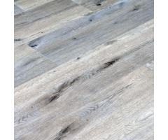 Vinylová podlaha VINYL FLOOR CONCEPT BUSSINES click dub světle šedý
