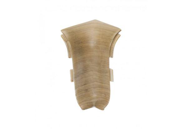 Soklová lišta_AP30 PVC_AP30 vnitrni PVC_soklove-liste-mekcene-salag-56-pvc-jasan-sibirsky-