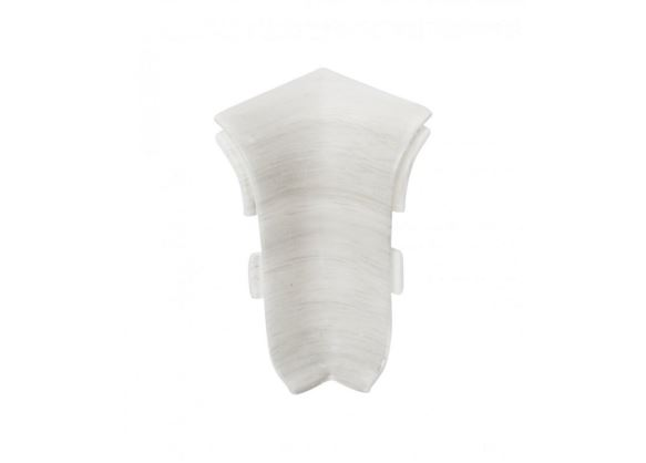 Soklová lišta_AP30 PVC_AP30 vnitrni PVC_soklove-liste-mekcene-salag-56-pvc-jilm-bily.jpeg