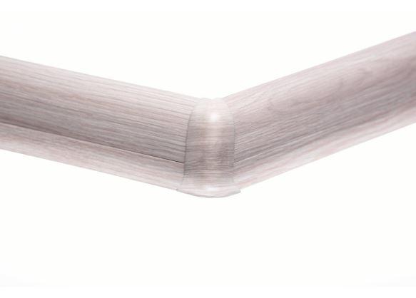 Soklová lišta_AP30 PVC_AP30 vnejsi PVC_soklova-lista-mekcena-salag-56-pvc-dub-alsasky.jpeg