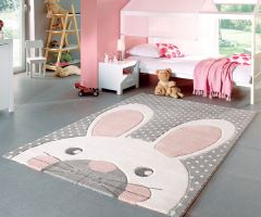 Koberec Kiddy Bunny
