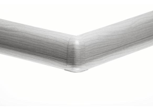 Soklová lišta_AP30 PVC_AP30 vnejsi PVC_soklova-lista-mekcena-salag-56-pvc-popelave-sedy.jp