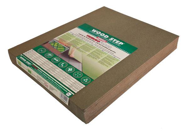 laminat_laminat-podlahy-woodstep_woodstep-thermofloor-podlozka-4mm_laminat-podlozka-woodst