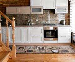 Kusový koberec do kuchyně Aroma 45x145 cm
