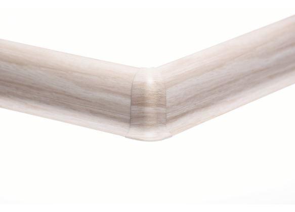 Soklová lišta_AP30 PVC_AP30 vnejsi PVC_soklova-lista-mekcena-salag-56-pvc-hruska-denver.jp