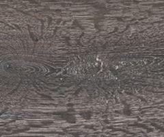 vinyl2_vynilova-podlaha-compact-click-30-6038-tavira.jpg