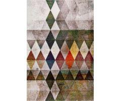 Moderní kusový koberec  různé velikosti