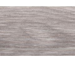 Soklová lišta_AP30 PVC_AP30 vnejsi PVC_soklova-lista-mekcena-salag-56-pvc-dub-cambridge.jp
