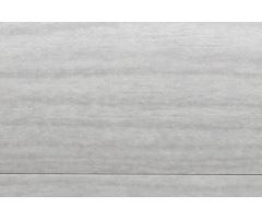 Soklová Lišta AP30 Vnejší Roh Uni Flexi PVC dub arctic