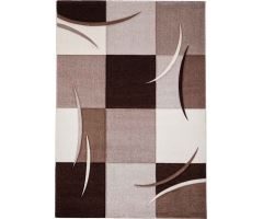 kus.koberce_moderno-mix-koberec-beige_ks-koberec-tulipo-moderno-l-mix-665-80-beige-3d (5).