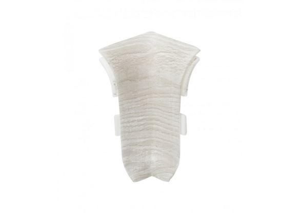 Soklová lišta_AP30 PVC_AP30 vnitrni PVC_soklove-liste-mekcene-salag-56-pvc-winter-pine.jpe
